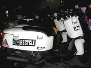 Moped_7