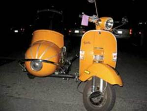 Moped_9
