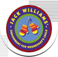 Jack_williams_3