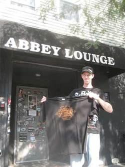 Abbey_1_2
