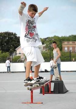 Skate_2_2