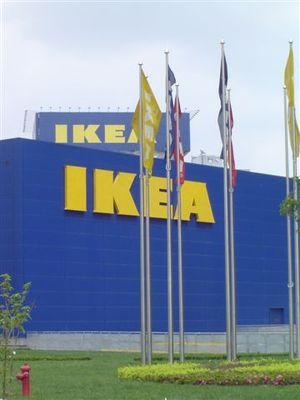 Ikea_bldg_signs