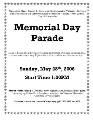 Memorialdayparade_7