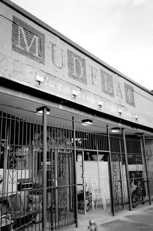 mudflatfrontpage1