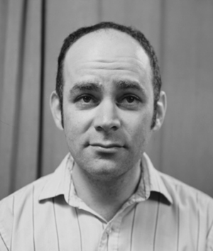 Todd_barry_black_and_white_300_dpi1